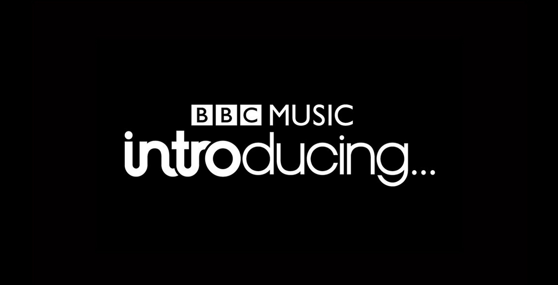 TGF Featured On BBC Introducing